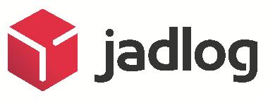 Notícia - Jadlog